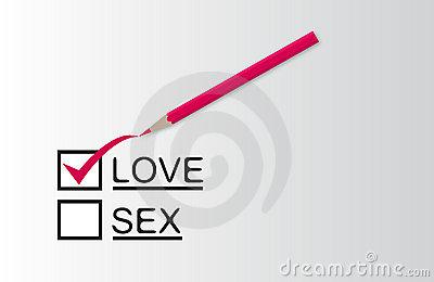 Hairy pussy movie sex