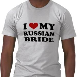Youtube Russian Bride Agency 39